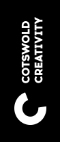 Cotswold Creativity
